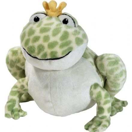 Cloud B Firefly Frog Nightlight with soothing sounds